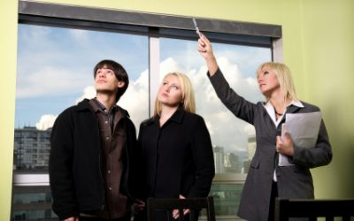 How Can a Property Management Company Help You?